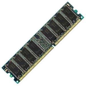 DDR400なメモリ