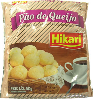 hikari-mix.jpg