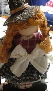 doll543