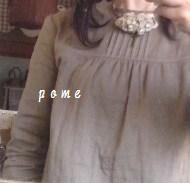pome9999755