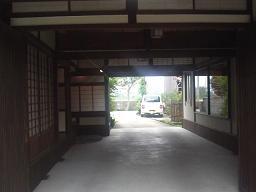 huwahuwa321