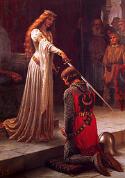 180px-Edmund_blair_leighton_accolade.jpg