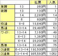 20081228_arima-haraimodoshi.jpg