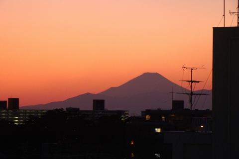 20090110_fuji.jpg