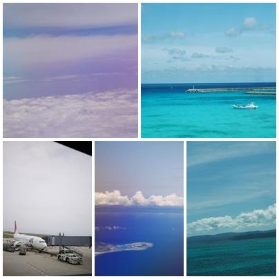 page沖縄1