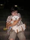 PICT0241_convert_20080825203349_convert_20080825203458.jpg