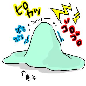 20050815