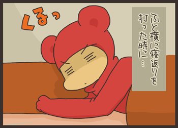20071101c.png