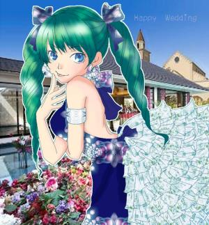 nurie-yumama2.jpg