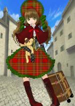 nurie-yumama3.jpg