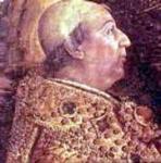 アレクサンデル6世(Rodrigo Borgia)