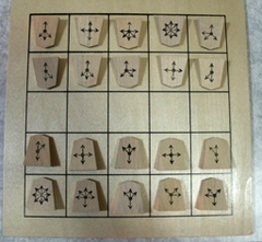 電脳ゲーム1