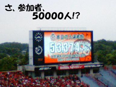 200905161541000.jpg