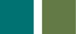 ヨーロッパの色彩120110115