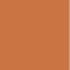 ヨーロッパの色彩文化220110116