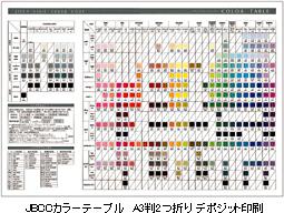 AFT1級ファッション320110715