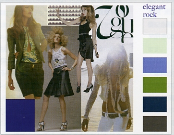 AFT1級ファッション4エレガント20110724
