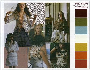 AFT1級ファッション4パッション20110724