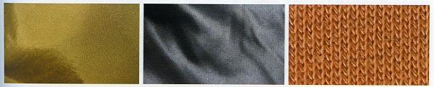 AFT1級ファッション5ナイロン20110729