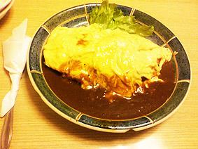東陽軒20110819