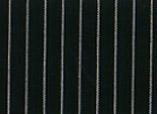 AFT1級ファッション7ペンシル20110828