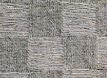 AFT1級ファッション7ブロック20110828