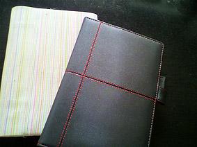 手帳20111230