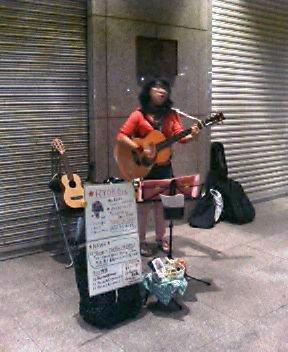 2008-1005_ryoko.jpg