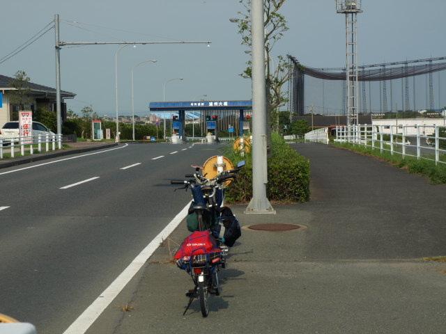 P100808d.jpg