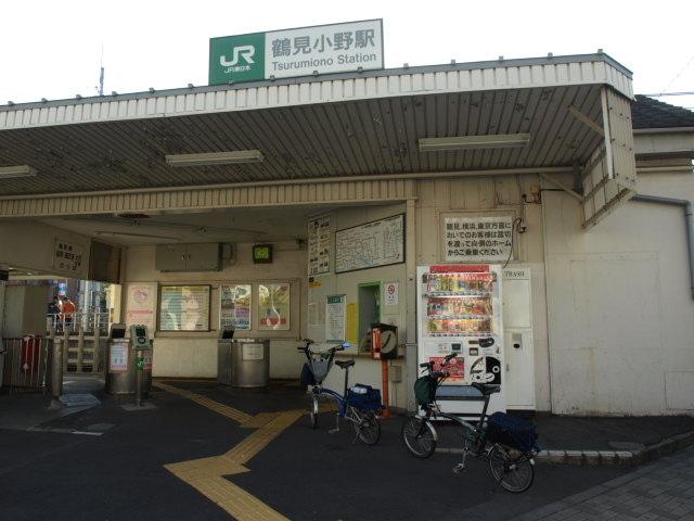 自転車の 自転車 大宮駅 : POTTERINGFUN ~自転車のある風景 ...