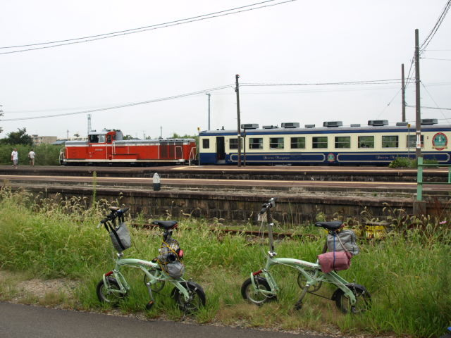 P111106d.jpg