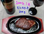 20060205201116.jpg