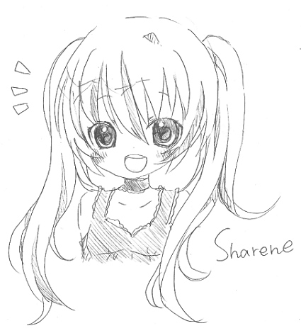 sharen.jpg