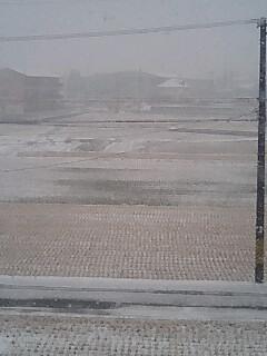 080209大雪