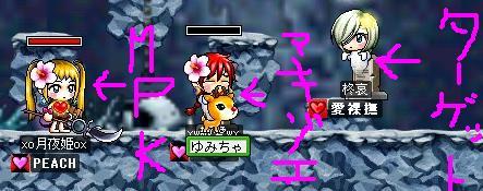 金魚MPK1