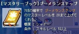 bs.jpg