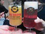 フェアリービール