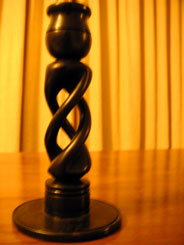 candle-stand.jpg