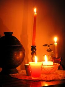 candles-001.jpg