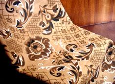 fabric-045.jpg