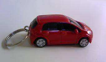車YOKO