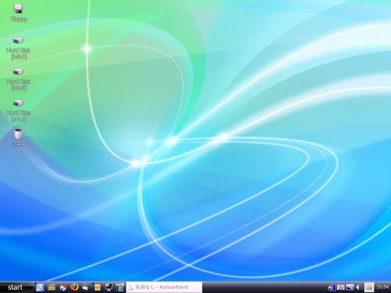 20070121003109.jpg