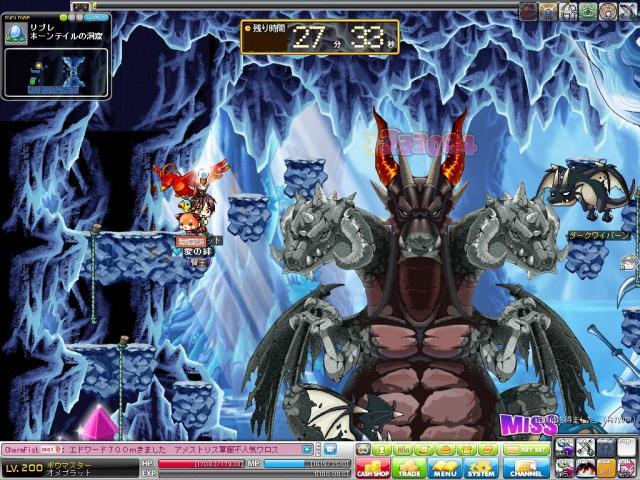 Maple110803_183740_convert_20110810193049.jpg