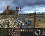 medieval2-6.jpg