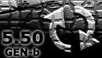 550GEN-B_01.png