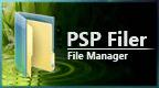 PSPFilers.png