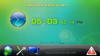 psp-hardware-alarm.jpg