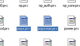 PopsLoader01