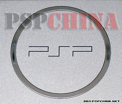 psp-3000-back490.jpg