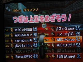 2_convert_20090523234118.jpg